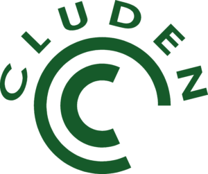 CLUDEN-GREEN