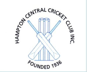 Hampton Central Cricket Club