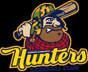 OG Hunters